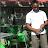 Silvester Chaka avatar image