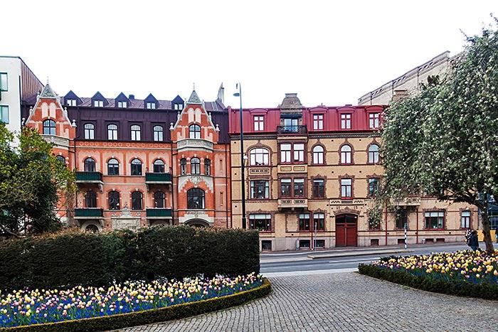 Helsingborg06.jpg