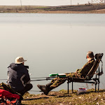 20150411_Fishing_Babyn_013.jpg