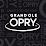 Opry's profile photo
