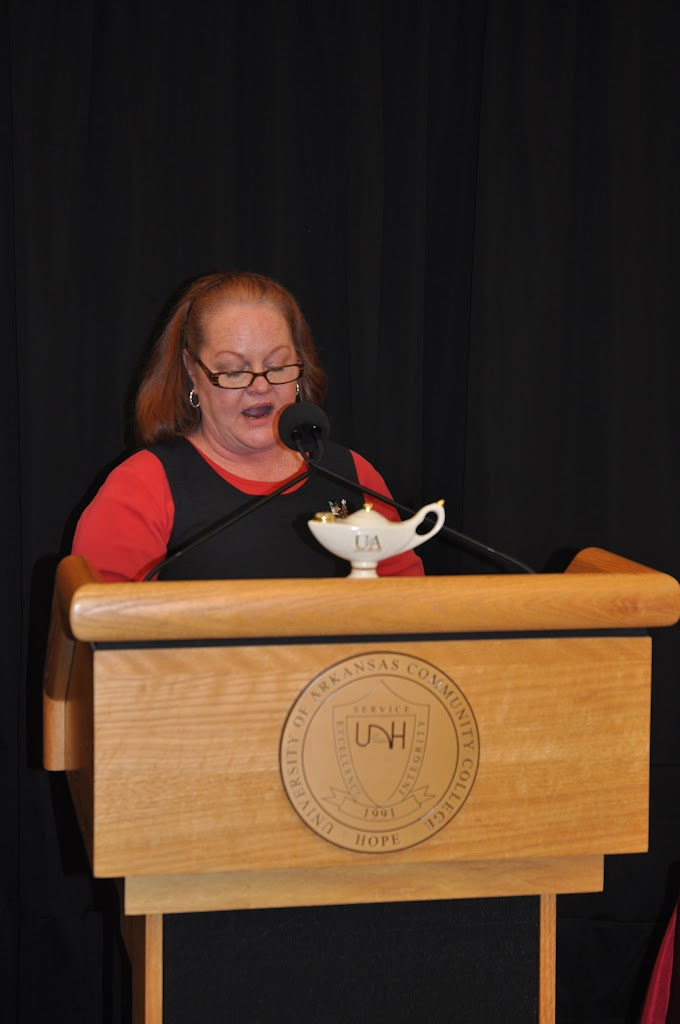 UACCH ARNEC Nurse Pinning Ceremony 2011 - DSC_0081.JPG