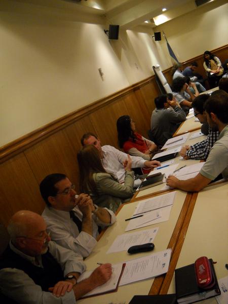 Comité SIU-Pilagá (mayo 2012) - 0009.png