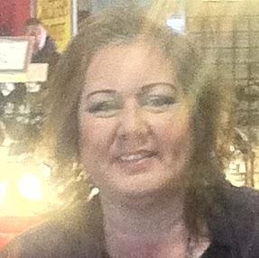 Margaret Hall  Address Phone Number Public Records  Radaris