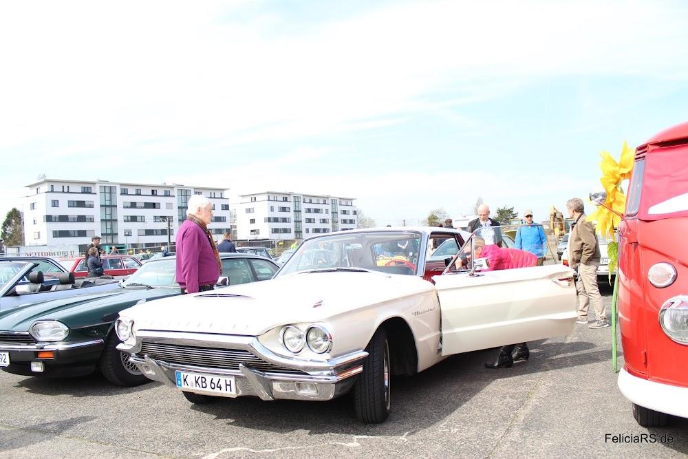 Classic Car Cologne 2016 - IMG_1132.jpg