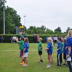 schoolkorfbal bij DVS69 juni 2013 022 (640x425).jpg