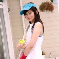 [DGC] 2008.04 - No.564 - Akiko Seo (瀬尾秋子) 003.jpg
