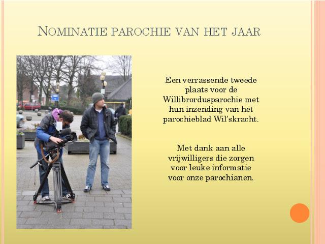 Jaaroverzicht 2012 locatie Hillegom - 2070422-03.jpg