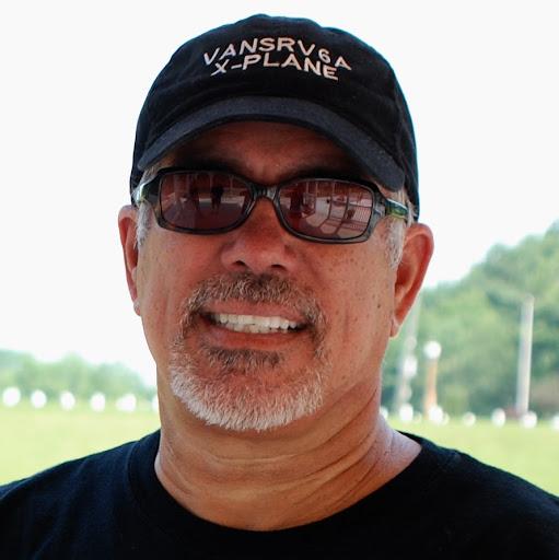Joe Ramirez Address Phone Number Public Records Radaris