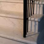 Diesfeld white marble014.JPG