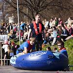 01.05.12 Tartu Kevadpäevad 2012 - Paadiralli - AS20120501TKP_V373.JPG