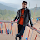 prashant maheshwari's profile photo