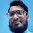Basharat Ali avatar image