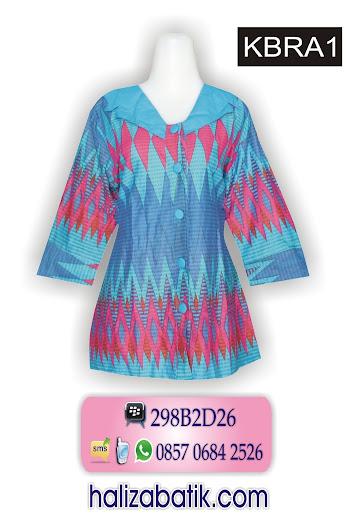 Terjual Baju Batik ff0e3dff2e
