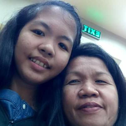 user Margie Planco apkdeer profile image