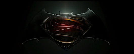 Trailer de Batman vs Superman