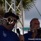 2017-05-06 Ocean Drive Beach Music Festival - DSC_8150.JPG
