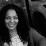 Angelica Avila's profile photo