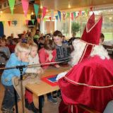 Sinterklaas jeugd 27 11 2013 - IMG_0825%2B%255B800x600%255D.jpg