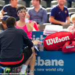Carla Suarez Navarro - 2016 Brisbane International -DSC_8461.jpg