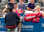 Carla Suarez Navarro - 2016 Brisbane International -DSC_8461.jpg