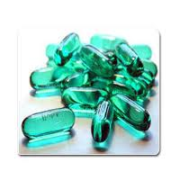 Protein Gelatin Bahan Pembuat Gell, gelatin, jeli, gell, protein
