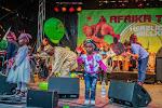 Afrika_Tage_Muenchen_© 2016 christinakaragiannis.com (18).JPG