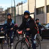 Sortida en bicicleta-26.jpg