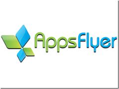 AppsFlyer, Memperluas Kehadirannya di Asia Pasifik