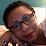 Jessica Beavers's profile photo