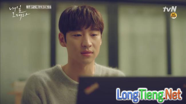 """Lee Je Hoon nổi cơn ghen khi vợ Shin Min Ah """"hú hí"""" với bạn thân - Ảnh 13."""