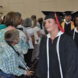 UACCH Graduation 2012 - DSC_0161.JPG