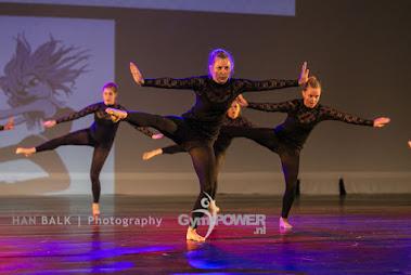 Han Balk FG2016 Jazzdans-2323.jpg