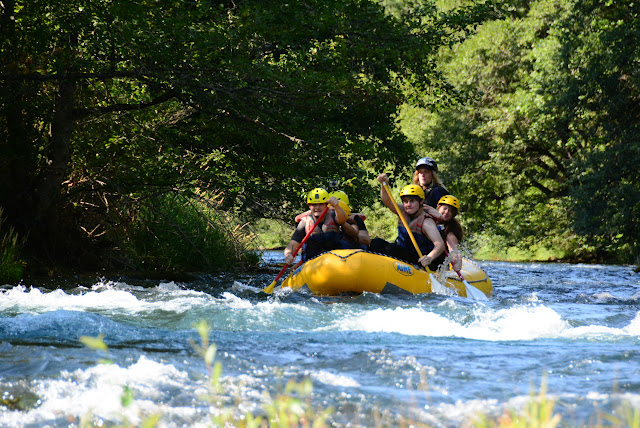 White salmon white water rafting 2015 - DSC_9907.JPG
