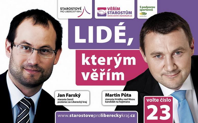 b_003_290x180_puta_farsky