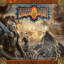 Earthdawn_Soundtrack_Album_Cover