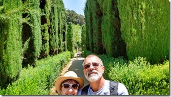 alcazar-sevilha-jardins-2