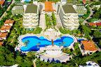 Фото 1 Queens Park Resort Tekirova