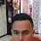 eko hendri's profile photo