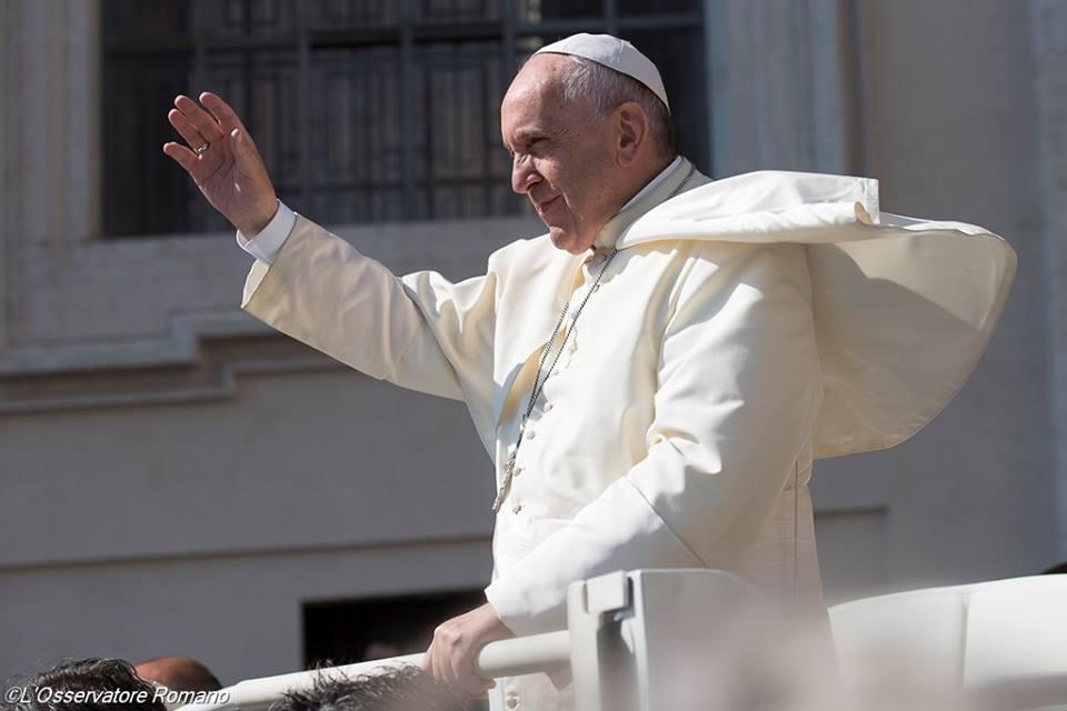 papież, 8 czerwca 2016 - 13335531_1223781614300107_7330723332309903790_n.jpg