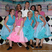 Rock and roll dans show, dansdemonstraties, demo's rock and roll dansen (96).JPG
