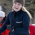 03.03.12 Eesti Ettevõtete Talimängud 2012 - Reesõit - AS2012MAR03FSTM_153S.JPG
