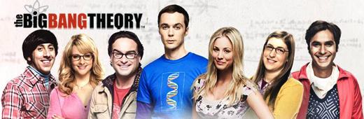 big bang theory 720p