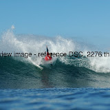 DSC_2276.thumb.jpg