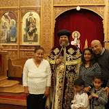 His Eminence Metropolitan Serapion - St. Mark - _MG_0601.JPG