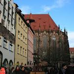 Nürnberg-IMG_5342.jpg