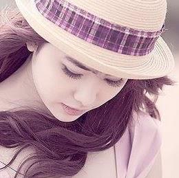 Leena Pham Photo 6
