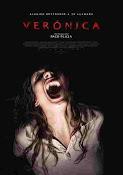 La Posesion de Veronica (2017) ()