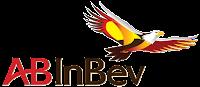 Dranken Koen Van Dyck 5 JAAR winnaar AB InBev WEP - Gold Award 2013 - 2014 - 2015 - 2016 - 2017 AB InBev