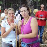 PeregrinacionAdultos2011_019.JPG