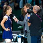 Agnieszka Radwanska - 2015 WTA Finals -DSC_7601.jpg